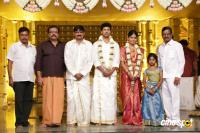 Vijayalakshmi Wedding photos (18)