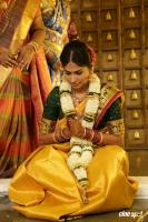 Vijayalakshmi Wedding photos (19)