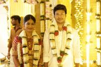 Vijayalakshmi Wedding photos (2)