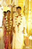 Vijayalakshmi Wedding photos (3)