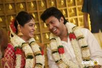 Vijayalakshmi Wedding photos (4)