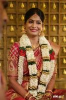 Vijayalakshmi Wedding photos (5)