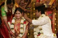 Vijayalakshmi Wedding photos (6)
