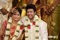 Vijayalakshmi Wedding photos (8)