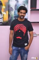 Rajaj Tamil Actor Photos