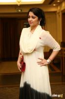 Actress Charmme Kaur photos (10)