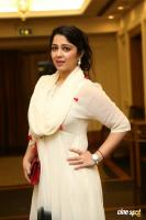 Actress Charmme Kaur photos (11)