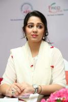Actress Charmme Kaur photos (12)