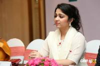 Actress Charmme Kaur photos (14)