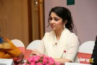 Actress Charmme Kaur photos (15)