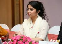 Actress Charmme Kaur photos (16)