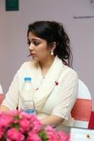 Actress Charmme Kaur photos (17)