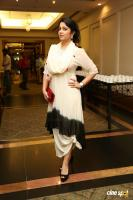 Actress Charmme Kaur photos (2)