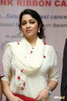 Actress Charmme Kaur photos (20)