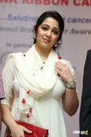 Actress Charmme Kaur photos (22)