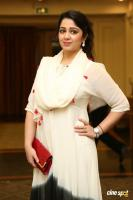 Actress Charmme Kaur photos (4)