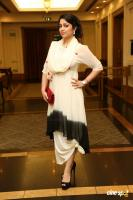 Actress Charmme Kaur photos (5)
