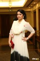 Actress Charmme Kaur photos (6)