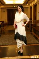 Actress Charmme Kaur photos (9)