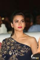 Kriti Kharbanda at Bruce Lee Audio Launch (10)