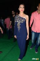 Kriti Kharbanda at Bruce Lee Audio Launch (23)