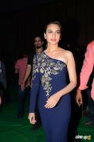 Kriti Kharbanda at Bruce Lee Audio Launch (24)