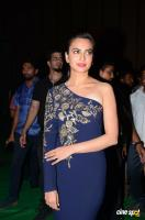 Kriti Kharbanda at Bruce Lee Audio Launch (25)