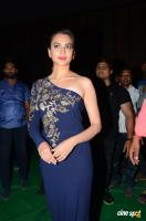 Kriti Kharbanda at Bruce Lee Audio Launch (26)