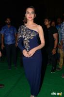 Kriti Kharbanda at Bruce Lee Audio Launch (29)