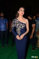 Kriti Kharbanda at Bruce Lee Audio Launch (30)
