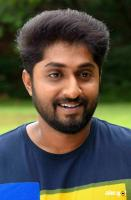 Dhyan Sreenivasan Actor Photos