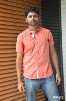 Arjun Raghavan Tamil Actor Photos