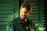 Jagapati Babu in Attack (5)