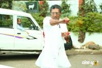 Prakash Raj in Attack (1)