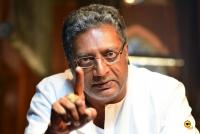 Prakash Raj in Attack (2)