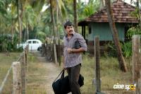 Mammootty in Pathemari (11)