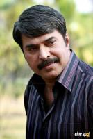 Mammootty in Pathemari (13)