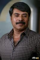 Mammootty in Pathemari (15)