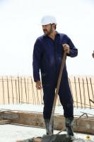 Mammootty in Pathemari (5)
