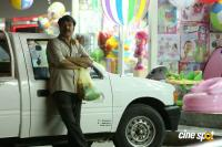Mammootty in Pathemari (6)