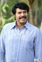 Mammootty in Pathemari (7)
