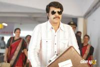 Mammootty in Pathemari (8)