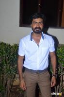 Prajin at Pazhaya Vannarapettai Audio Launch (1)