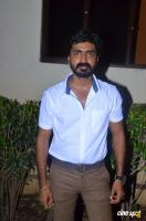 Prajin at Pazhaya Vannarapettai Audio Launch (3)