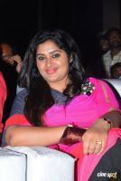 Shailaja Priya at Sher Audio Launch (10)