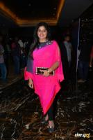 Shailaja Priya at Sher Audio Launch (4)