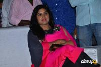 Shailaja Priya at Sher Audio Launch (5)