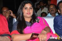 Shailaja Priya at Sher Audio Launch (8)