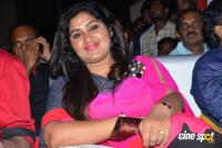 Shailaja Priya at Sher Audio Launch (9)