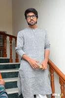 Ram Charan Latest Photos (6)
